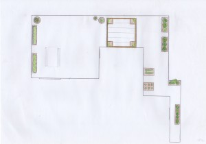 plan.terrasse